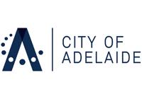 City of Adelaide logo