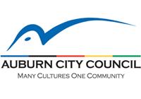 Auburn City