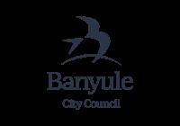 City of Banyule logo