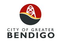 City of Greater Bendigo logo