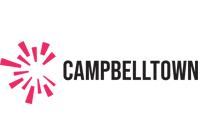 Campbelltown City Council logo