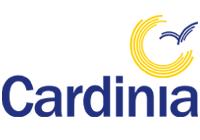 Cardinia Shire logo