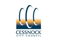 Cessnock City Council logo