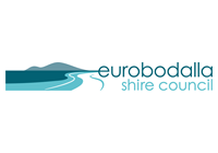 Eurobodalla Shire Council logo