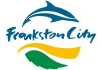 Frankston City logo
