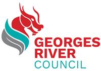 Georges River Council logo