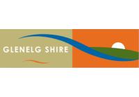 Glenelg Shire logo