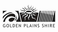 Golden Plains Shire Council logo