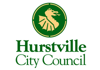 Hurstville City Council