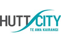 Hutt City
