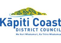 Kāpiti Coast District