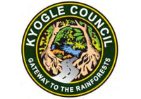 Kyogle Council logo