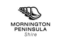 Mornington Peninsula Shire logo