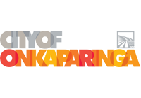 City of Onkaparinga logo