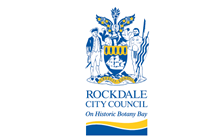 Rockdale City Council