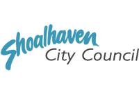 Shoalhaven City Council logo