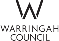 Warringah Council